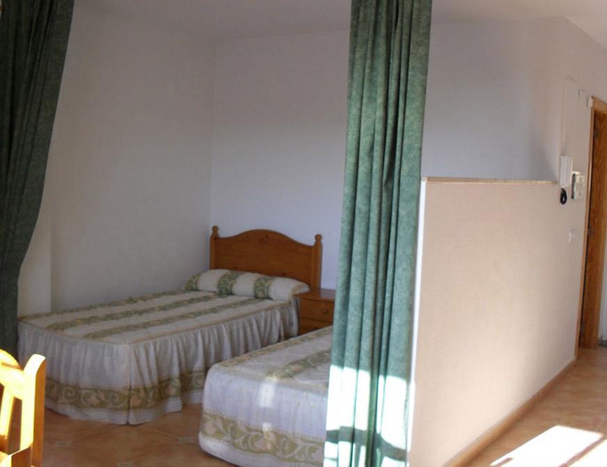 Anamar Dormitorio