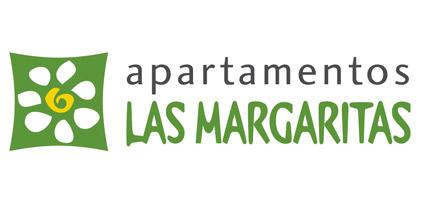 Alquiler de apartamentos en Alcocebre